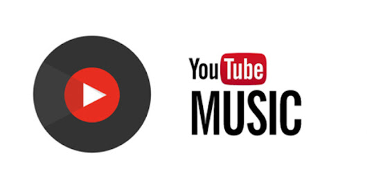 YouTube Music brings streaming and download quality options - GoAndroid