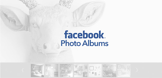 Facebook Photo Albums - Bug Resolution and New Widget Download - Muse-Themes.com