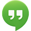 Hangouts Hangover: Here Are The Major Issues Google Has Promised To Fix In Hangouts... At Some Point