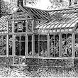 History of the Conservatory on Pinterest