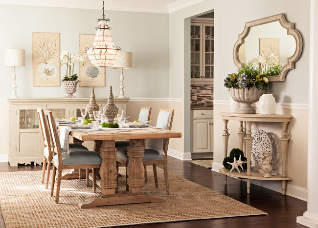 Dining Room Furniture. Dining Room Furniture Layout. Great Dining Room Furniture Ideas. Dining Room Furniture Layout. Dining Room Paint Color. Dining Room Furniture and decor. #DiningRoom #Furniture Casabella Home Furnishings & Interiors.