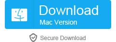 down-mac