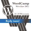 WordPress 3.7 RC 2 – zbliżamy się do finału! «  dev.wpzlecenia