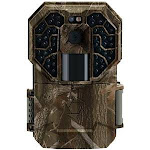 Stealth Cam 14 0-Megapixel No-Glo Game Camera STC-G45NG