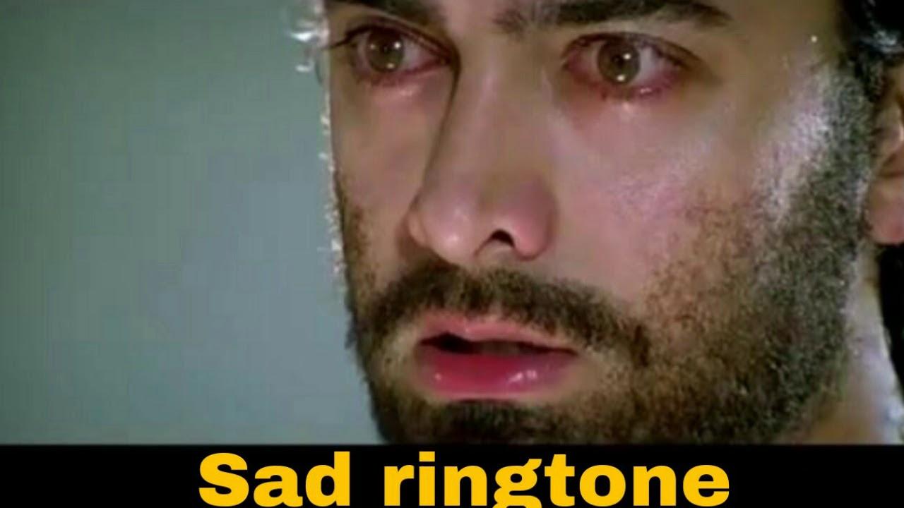 Sad Mp3 Ringtone Dow