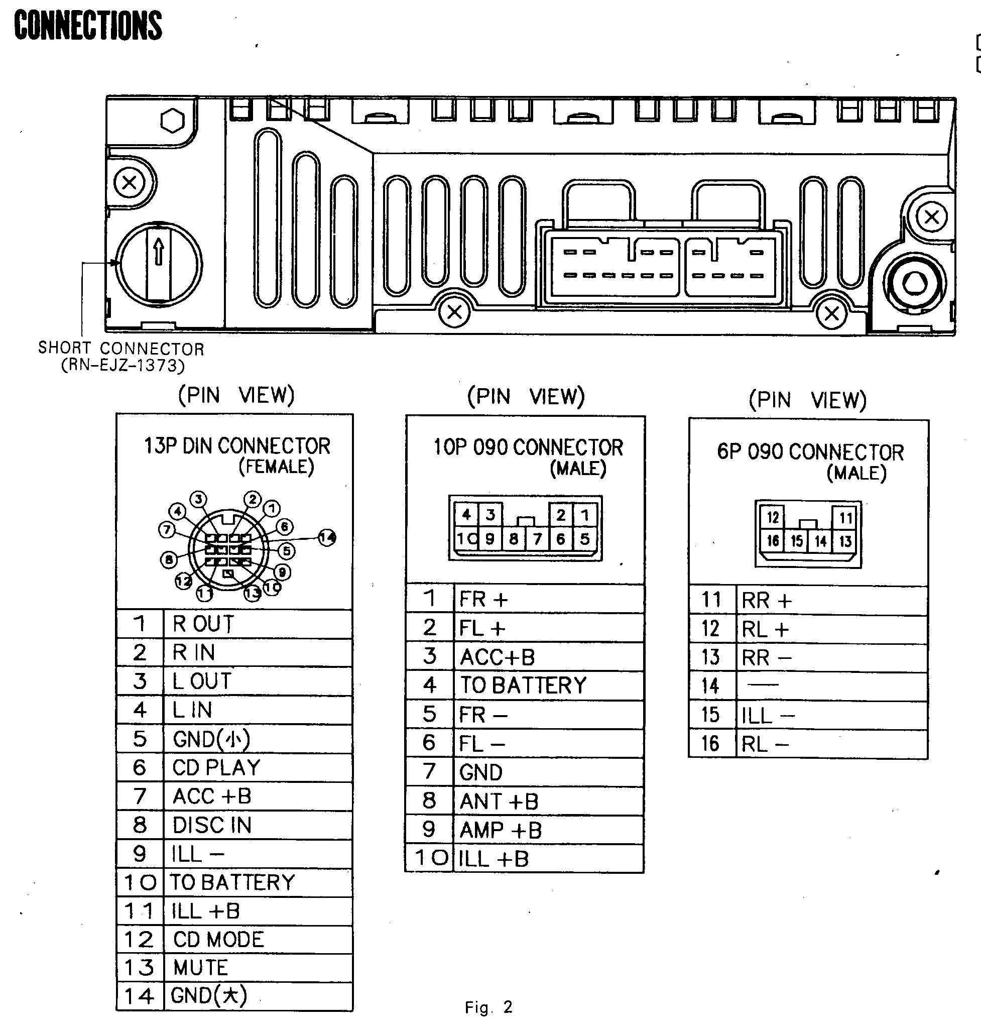 1990 celica wiring diagrams - Toyota Nation Forum : Toyota ...