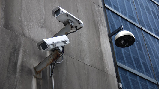 How to avoid the UK's new online surveillance powers
