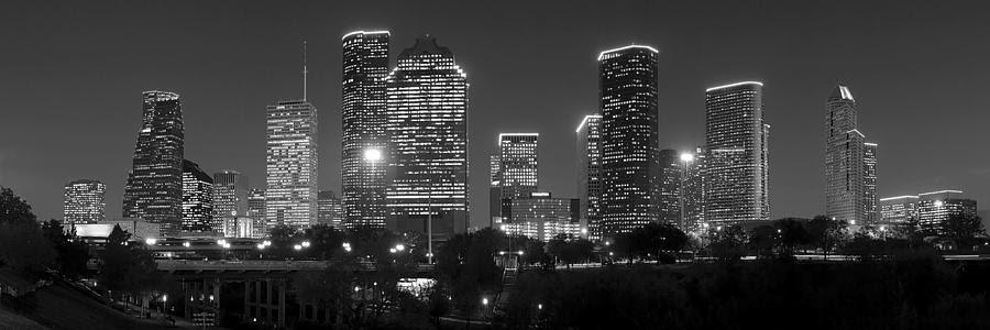Image result for Black Houston