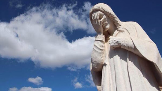 5 Funny Tweets at Brazil's Expense During World Cup Embarrassment