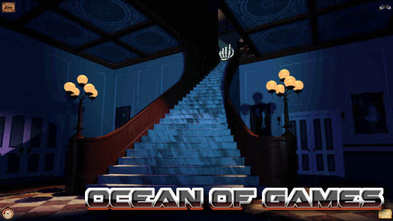 The-7th-Guest-25th-Anniversary-Edition-Free-Download-3-OceanofGames.com_.jpg