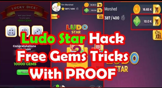 How to receive Six at Ludo Star Game – Kimberly Watson – Medium
