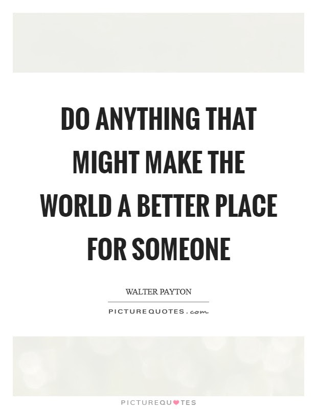 Someone Better Quotes Sayings Someone Better Picture Quotes