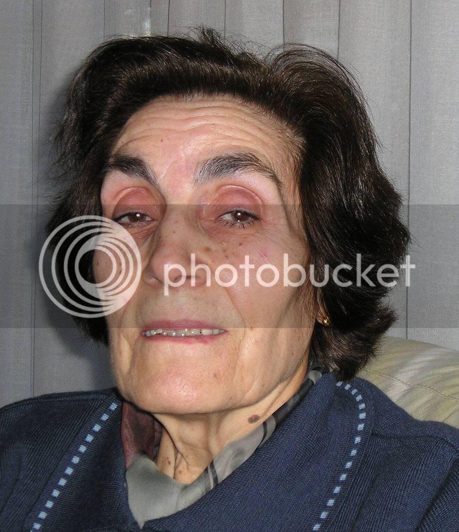 Mª Manuela