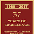 Rental Management Information for Those Looking for a Premier Property Management Company