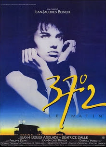 http://upload.wikimedia.org/wikipedia/en/9/9d/Betty_blue_ver2.jpg