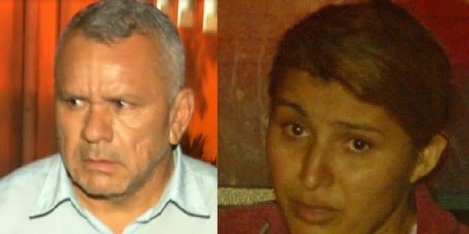 OMISSÃO - Mulher é presa por não denunciar o marido que estuprava a filha