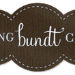 Bundt Cake Bakery in Sacramento, CA | Nothing Bundt Cakes