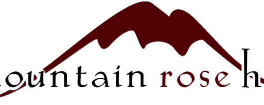 Mountain Rose Herbs : Sign Up to Stay in Touch