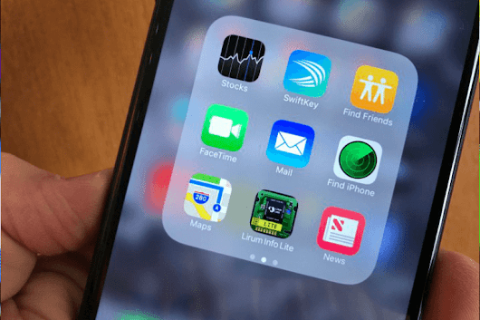 Yes, Downgrading your iOS Smartphone from iOS 11 beta to iOS 10 is quite easy