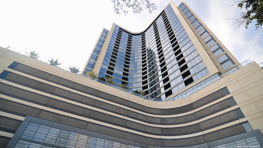 Hanover under contract to buy land in Houston's Galleria area likely for new luxury apartment project - Houston Business Journal