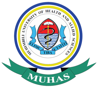 Image result for muhas