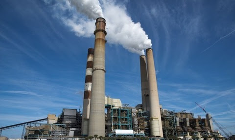 Scientists make 'low-cost' carbon capture breakthrough | Process Engineering