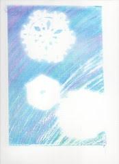 snowflake-monoprint583