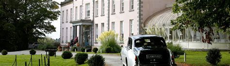 Weddings   Country House Wedding Venue Cork   Longueville