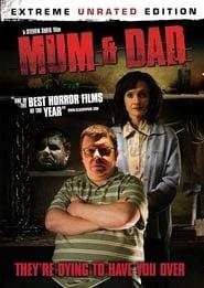 Mum & Dad online magyarul videa előzetes 4k blu ray 2008