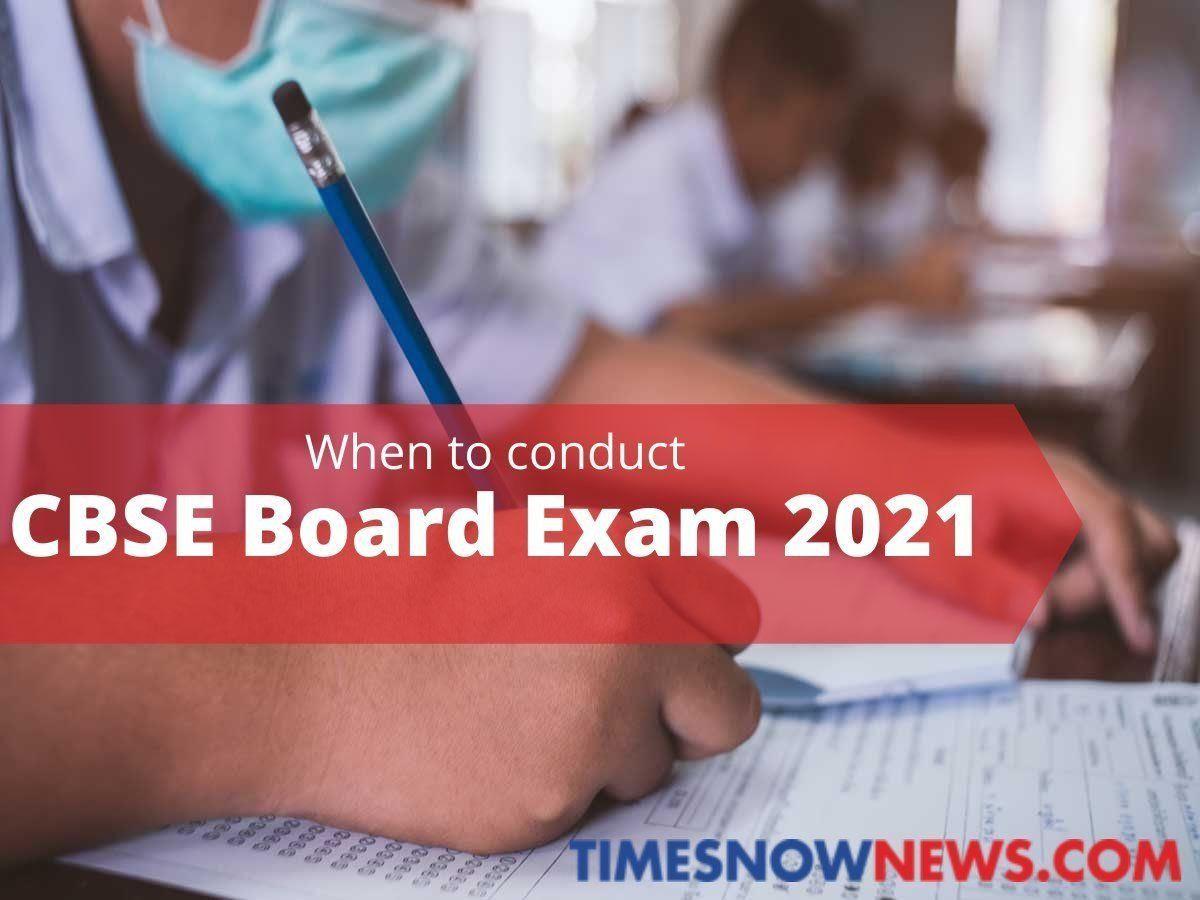 CBSE Board exams as per schedule, It is irresponsible of the board says Priyanka Gandhi