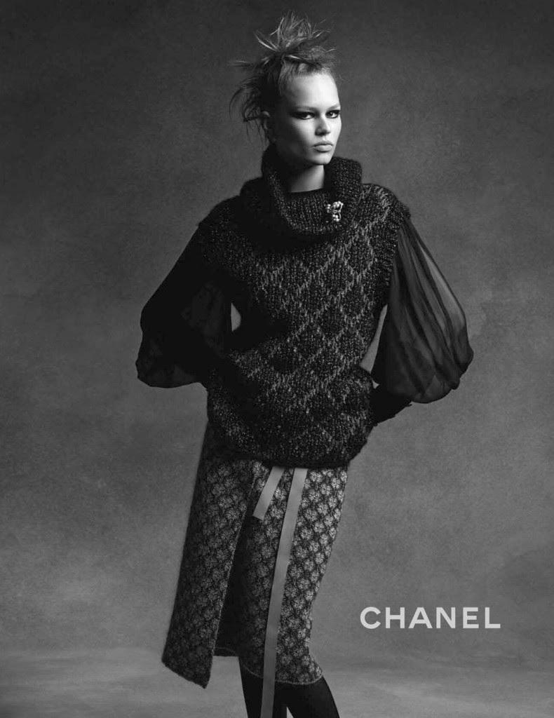 chanel-fall-2015-ad-campaign-the-impression-07