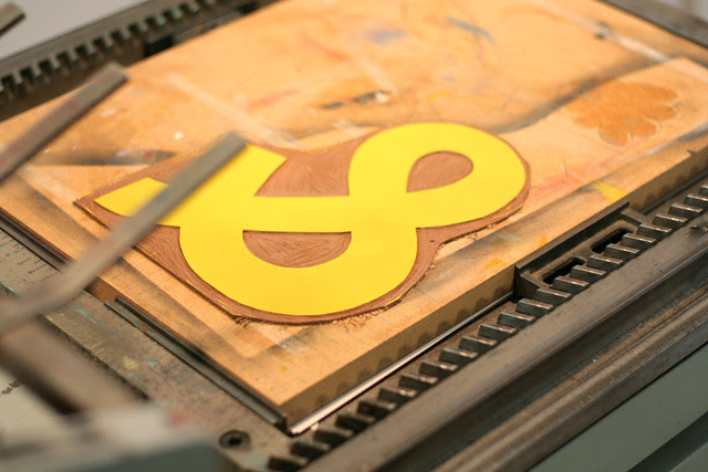 Ampersand_Yellow