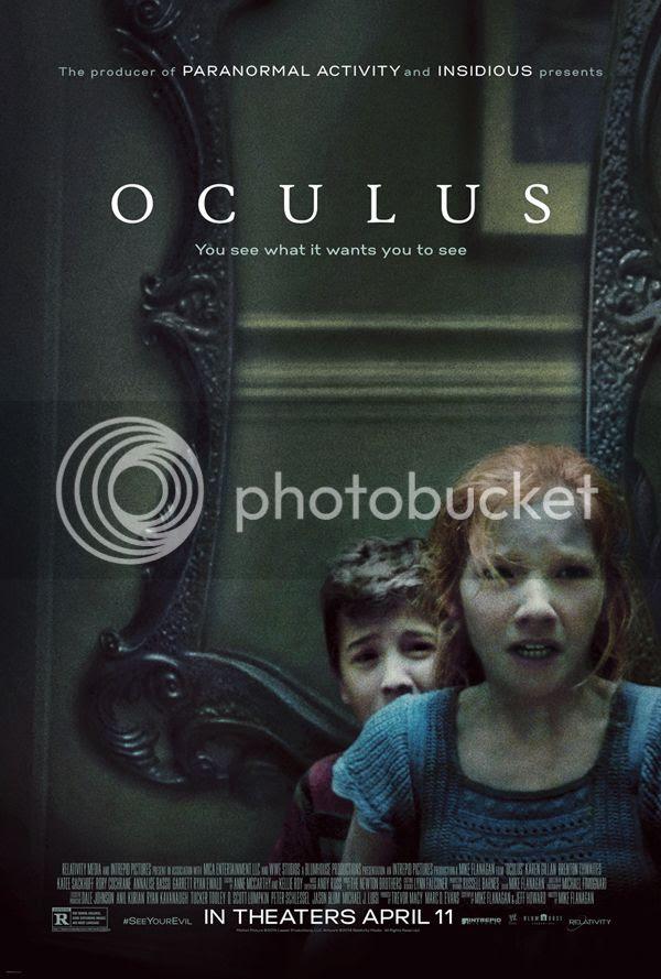 photo oculus-poster1_zpse371f518.jpg