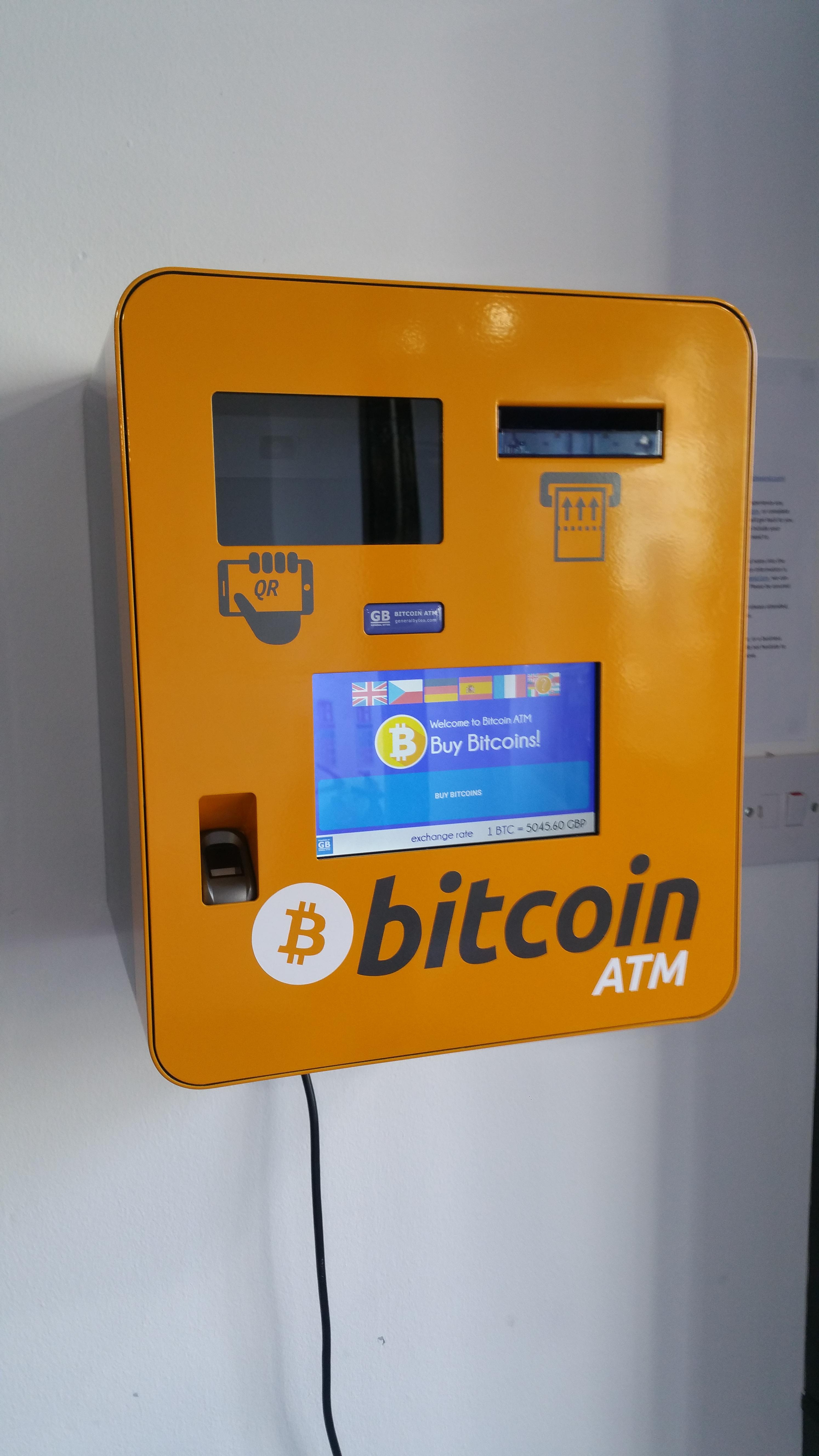 where can i buy bitcoin in uk