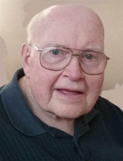 obituary  carl albin provino