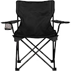 Travel Chair C Series Rider - Black