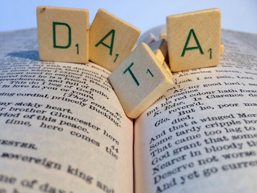 Why Government of Pakistan should embrace Open Data | Open Knowledge Pakistan