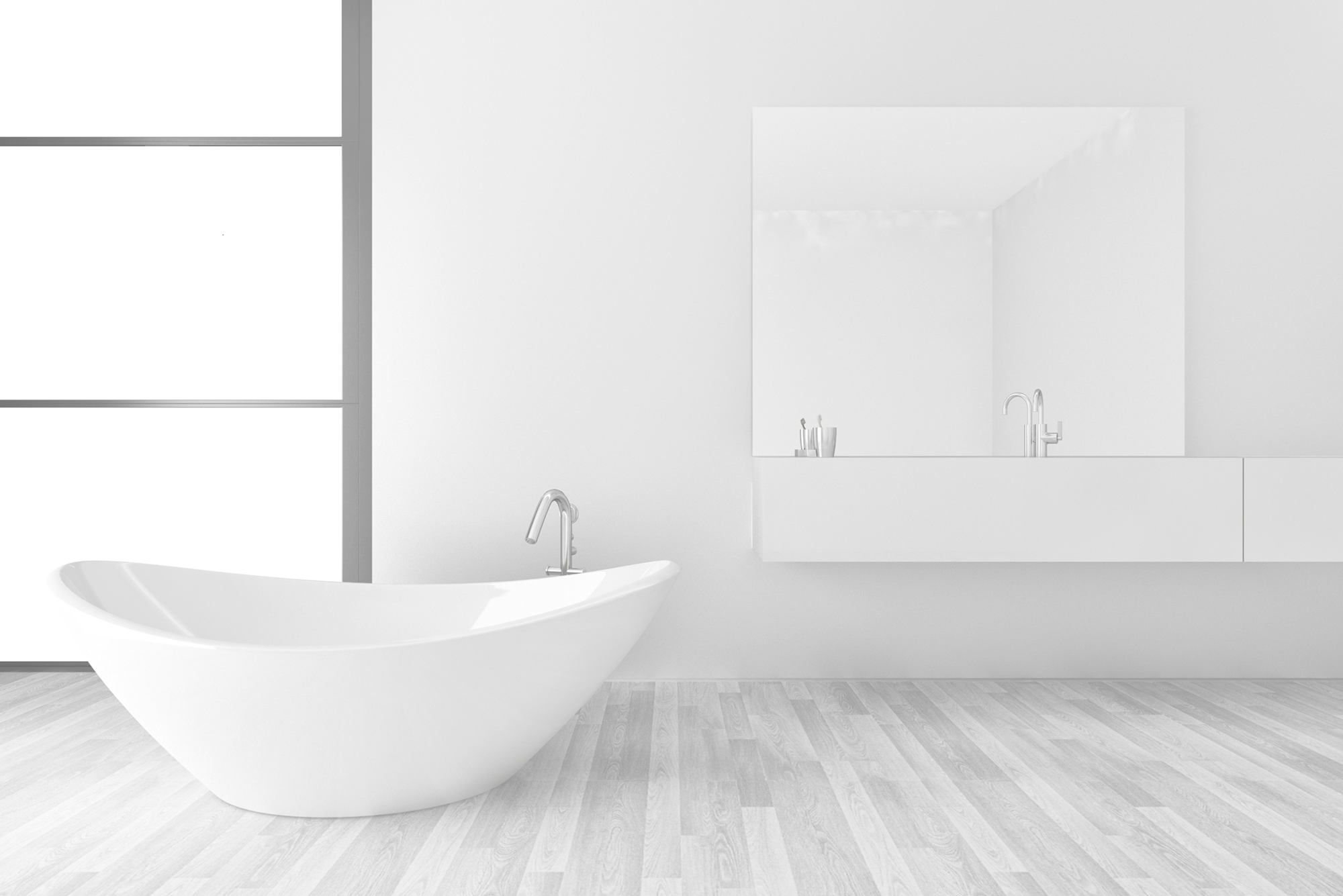 Bathroom Installations Belfast | Bathrooms Northern Ireland
