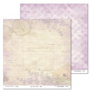 http://www.laserowelove.pl/pl/p/Papier-30x30-cm-Lavender-Date-06-Laserowe-LOVE/2419