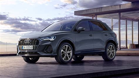 audi   gris chronos audi cars review release