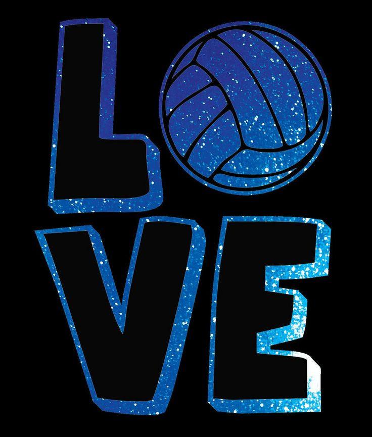 Home Screen Volleyball Wallpaper Hd