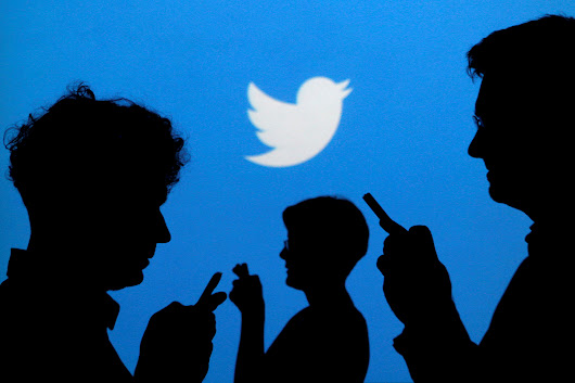 Twitter is being used in classes to help students learn Arabic