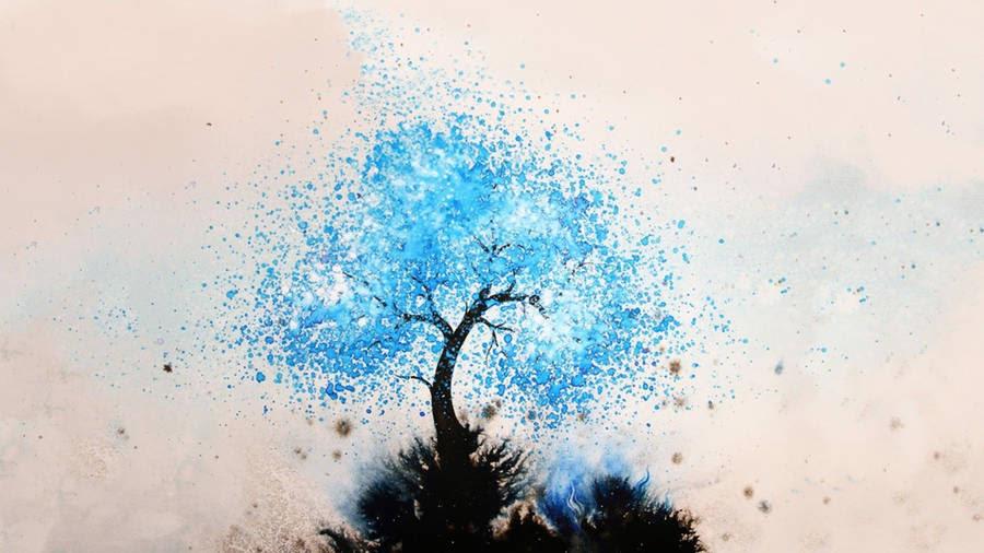Image result for snowflake divider