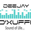 Podcast Sound Of Life (18-10-2012)