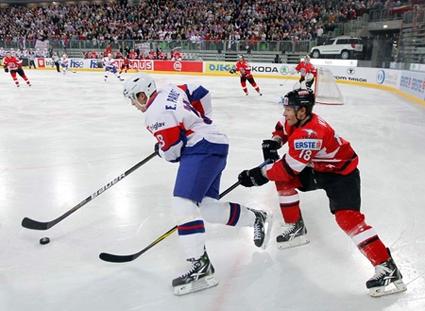 Slovenia vs Austria photo AustriavsSlovenia.png