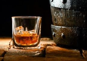 Things You Should Know About Whiskey