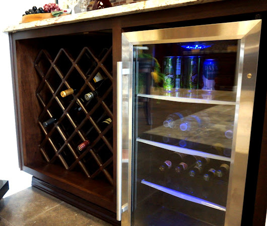 Extraordinary Cabinet Ideas - HOUSTON Cabinet Cures