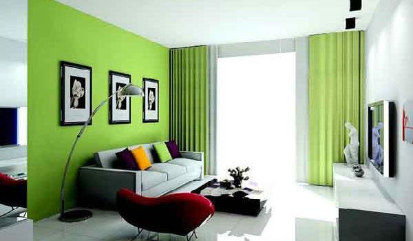 72 Gambar Desain Interior Rumah Subsidi Gratis Terbaik Download Gratis