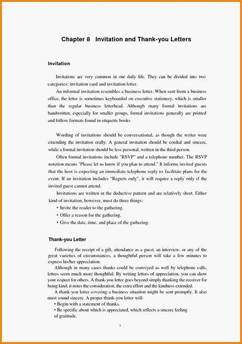 Best 25  Letter format sample ideas on Pinterest   Cover