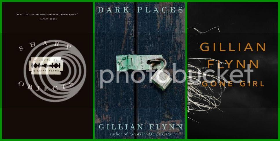 gillian-flynn-books